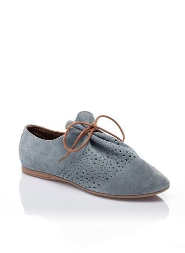 Ayakkabı-Bueno